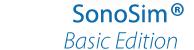 sonosimulator_basic